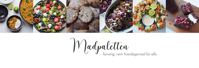 55668d40 Madpaletten | Bloggers Delight